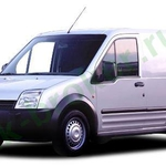 Ford Transit Connect 900