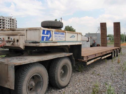 Продам трактор мтз 80 в городе Томске. Цена 250 рублей